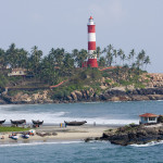 Kovalam_Lighthouse