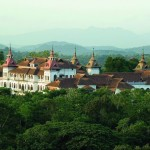 Palace_of_Trivandrum